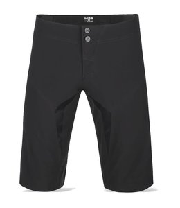 Dakine Dakine Shorts Boundary Black XX-Large
