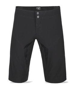 Dakine Dakine Shorts Boundary Black XX-Large