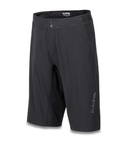 Dakine Dakine Shorts Vectra Black X-Large