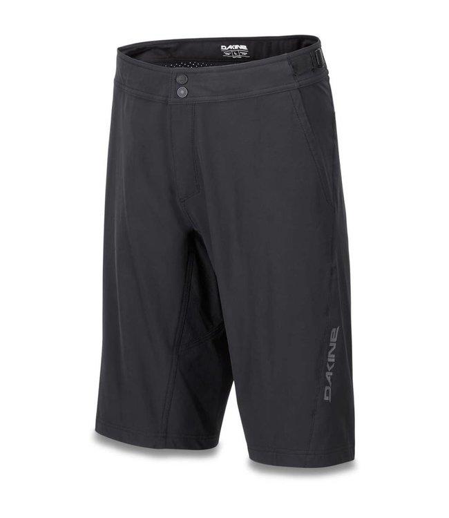 Dakine Dakine Shorts Vectra Black X-Large