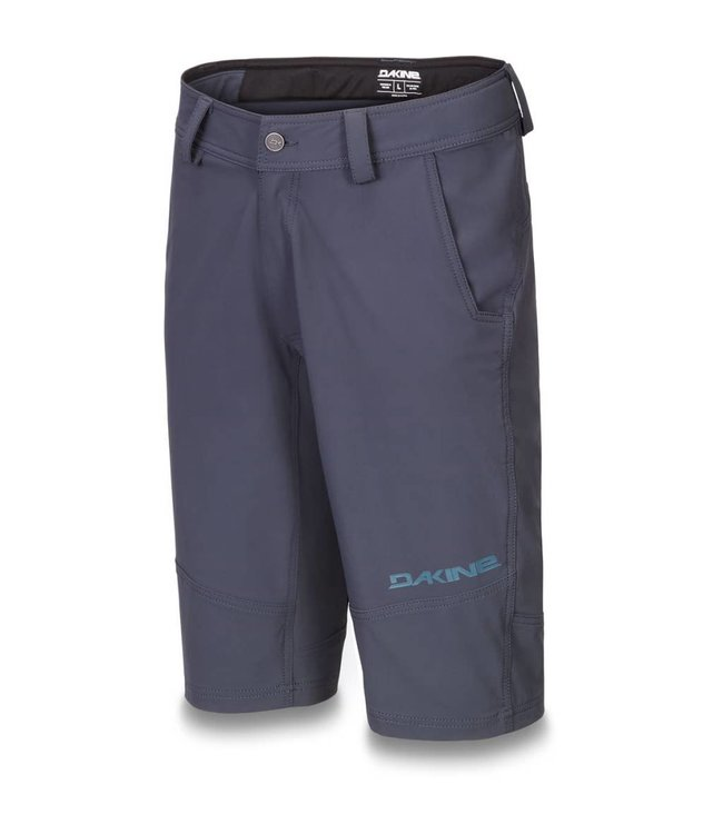 Dakine Dakine Shorts Dropout India Ink Large
