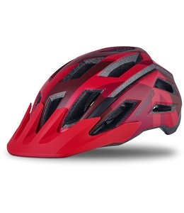 Specialized Specialized Helmet Tactic 3 Red Medium
