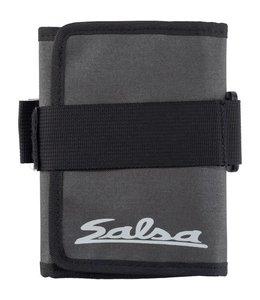 Salsa Salsa EXP Series Rescue Roll