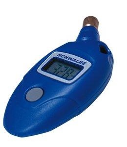 Schwalbe Airmax Pro Tyre Pressure Gauge