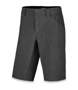 Dakine Shorts Cadence Wmns Black Large