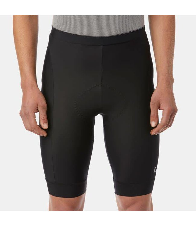 Giro Giro Short Chrono Sport Black XX Large