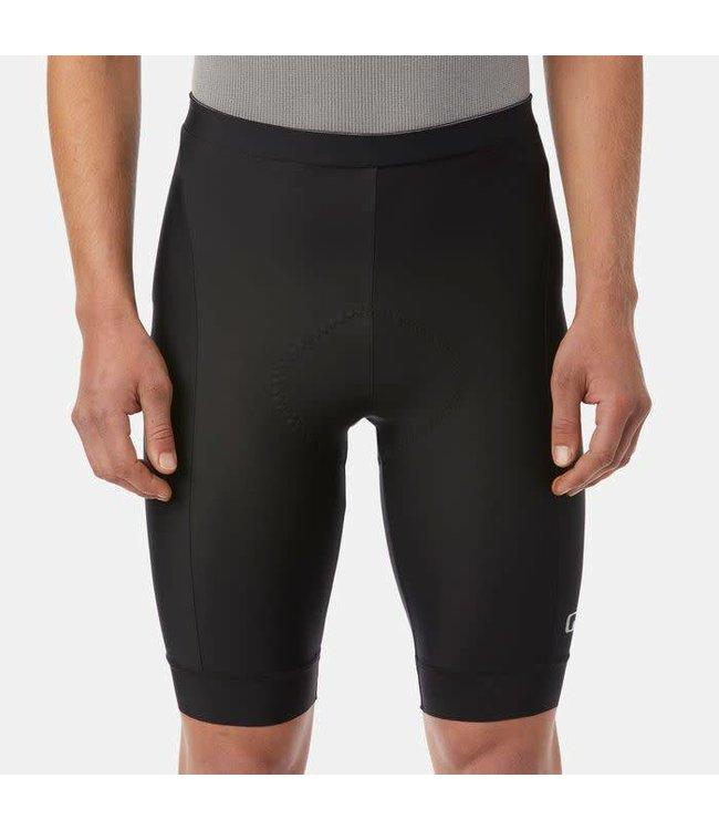 Giro Giro Short Chrono Sport Black Small