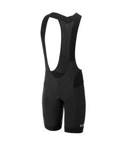 Giro Giro Bib Short Chrono Sport Black X Large