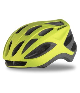 Specialized Specialized Helmet Align Ion Yellow X Large