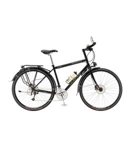 Vivente Vivente 18 World Randonneur Anatolia Medium