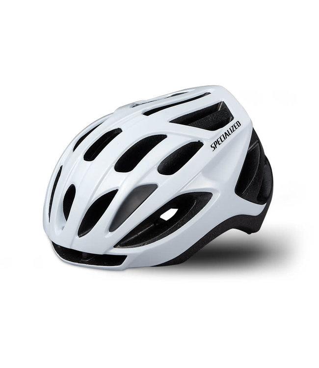 Specialized Specialized Helmet Align White XLarge