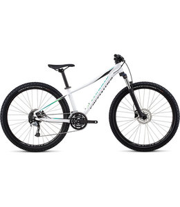 Specialized Specialized 19 Pitch Wmn 27.5 White/Cali Fade/Black Small