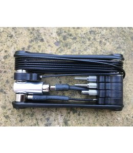 PRO Internal Routing Tool