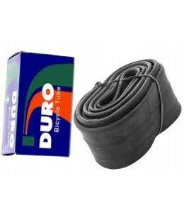 Duro Tube 27x1 1/4 Schrader 48mm