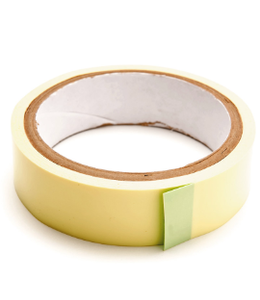 stans no tubes Stans NoTubes Tubeless Rim Tape 9.14m x 25mm