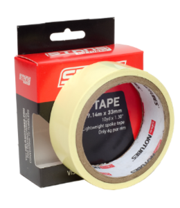 stans no tubes Stans NoTubes Tubeless Rim Tape 9.14m x 33mm