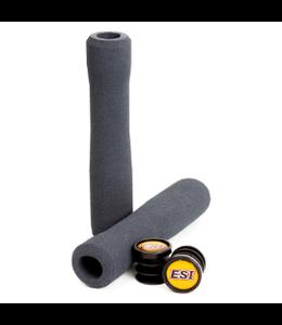 ESI Grips ESI Grips MTB Fit XC Black