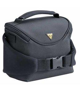 Topeak Topeak Compact Handle Bar Bag and Pack