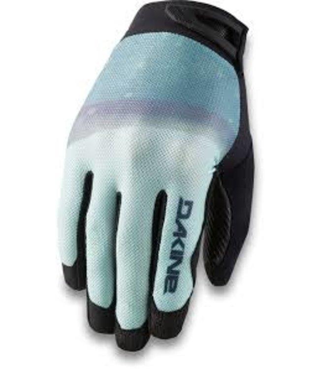 Dakine Dakine Gloves Aura Stargazer Womens X - Small