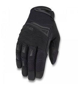Dakine Dakine Gloves Cross X Womens Black X - Small