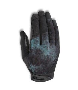 Dakine Dakine Gloves Boundary Black Haze Large