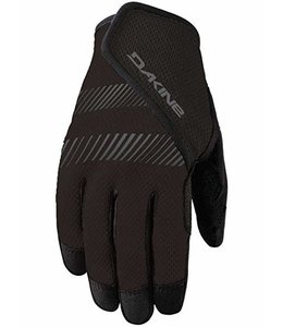Dakine Dakine Gloves Prodigy Kids Black Medium