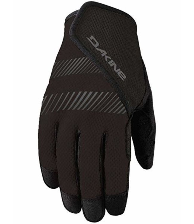 Dakine Dakine Gloves Prodigy Kids Black Medium