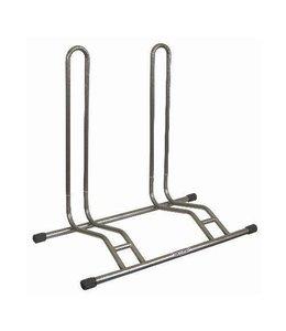 WillWorx Superstand 2 Bike Rack