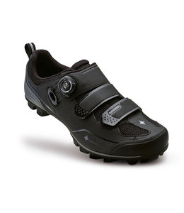 Specialized Specialized Shoe Motodiva MTB Blk/DkGry 42