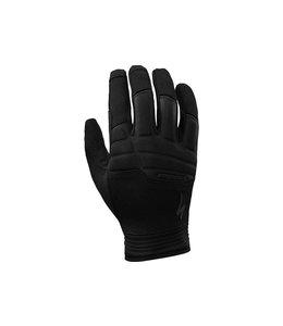 Specialized Specialized Gloves Enduro LF Black Medium