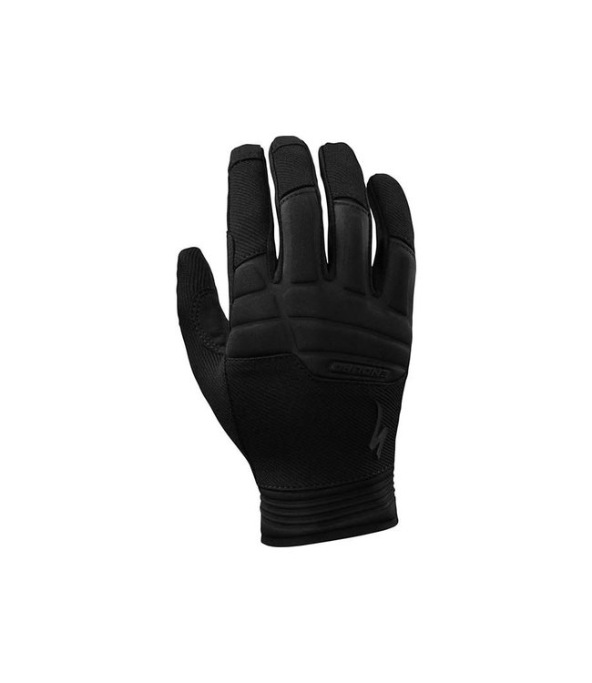 Specialized Specialized Gloves Enduro LF Black Medium