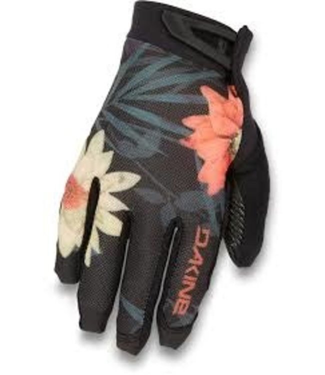 Dakine Dakine Gloves Aura Brook Womens X - Small