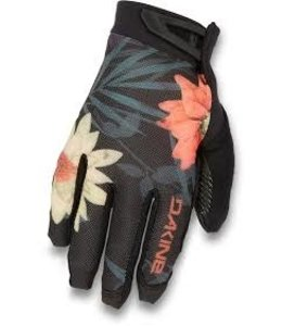 Dakine Dakine Gloves Aura Brook Womens Small