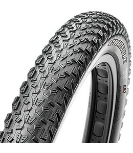 Maxxis Maxxis Tyre Chronicle EXO TR 120 TPI 27.5 X 3.0