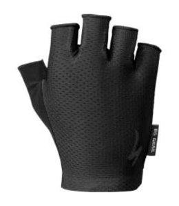 Specialized Specialized Glove BG Grail SF Womens Black Large