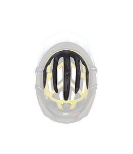 Specialized Specialized Helmet Padset Tactic 3 Small