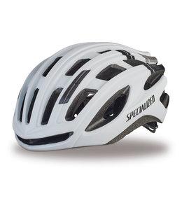 Specialized Specialized Helmet Propero 3 Aus White M