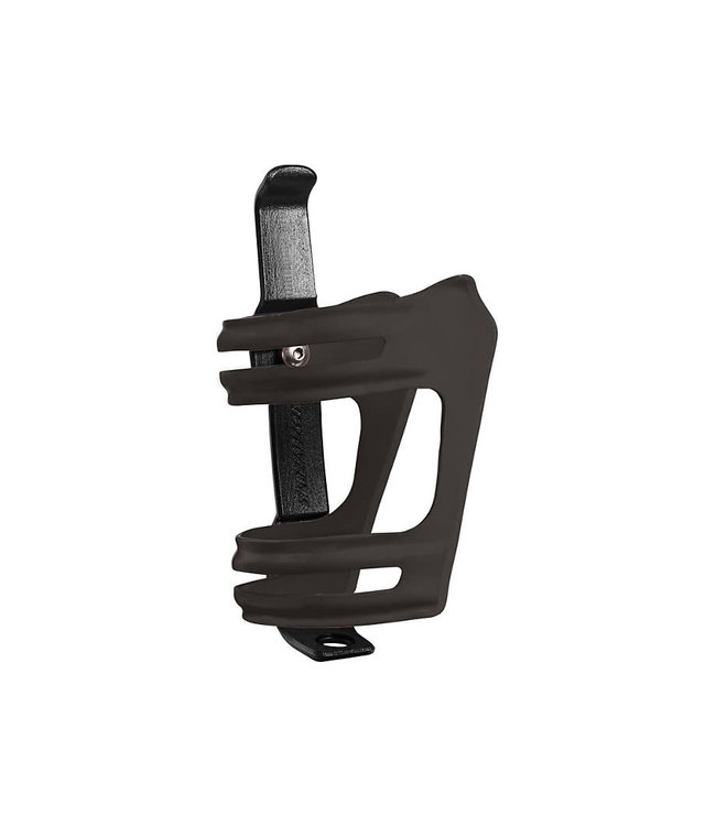 Specialized Specialized Roll Cage Matte Black Ano