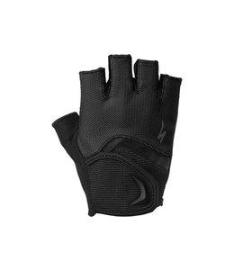 Specialized Specialized Gloves BG Kids Black Medium