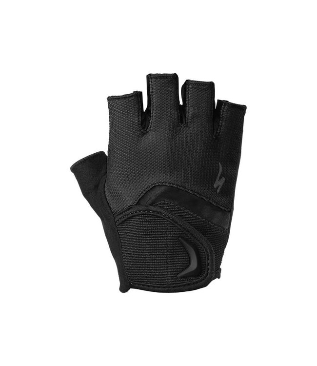 Specialized Specialized Gloves BG Kids Black Medium