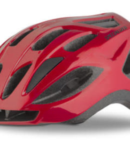 Specialized Specialized Helmet Align Red X-Large