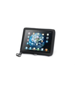 "Thule Thule Pack ""n Pedal Ipad / Map Sleeve 100014"