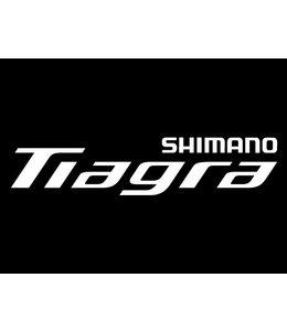 Shimano Shimano Chainring Tiagra FC-4700 50T 110 BCD
