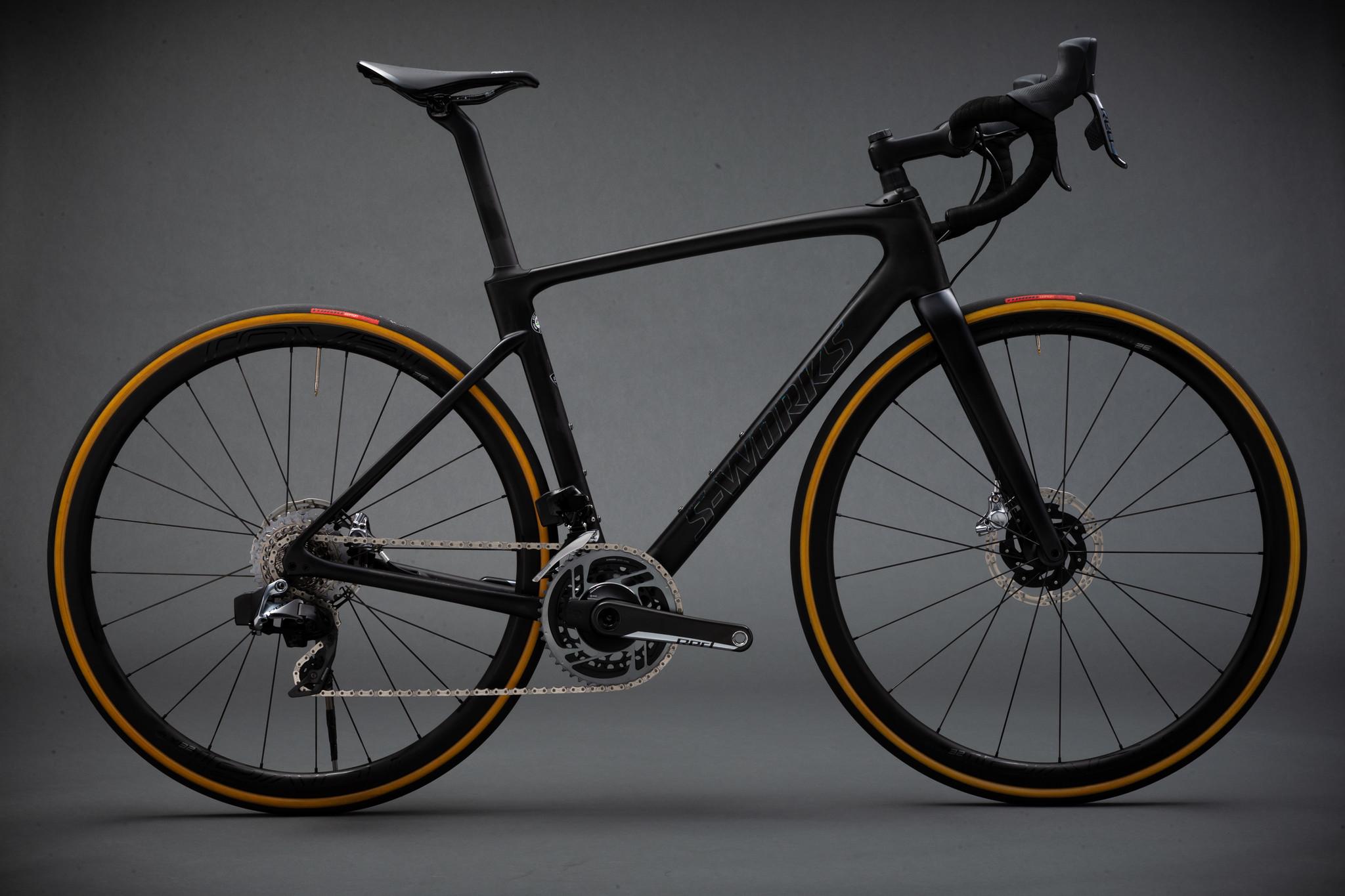 Specialized bike sale australia