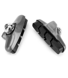 Shimano Shimano Brake Shoe Set Non Cartridge BR - 6403 B