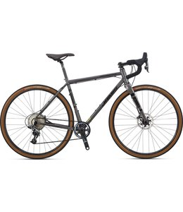 Jamis Jamis Renegade Escapade Charcoal 58cm Demo Bike