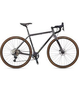 Jamis Jamis Renegade Escapade Charcoal 58cm Demo Bike