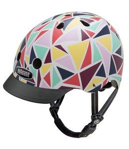Nutcase Nutcase Helmet Kaleidoscope Small