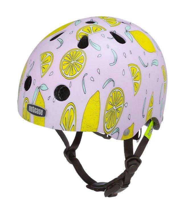 Nutcase Nutcase Pink Lemonade Baby Nutty XXS