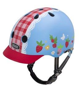 Nutcase Nutcase LittleNutty Berry Sweet XS